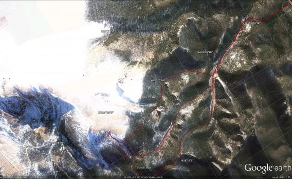 Pikes-Backcountry-ski