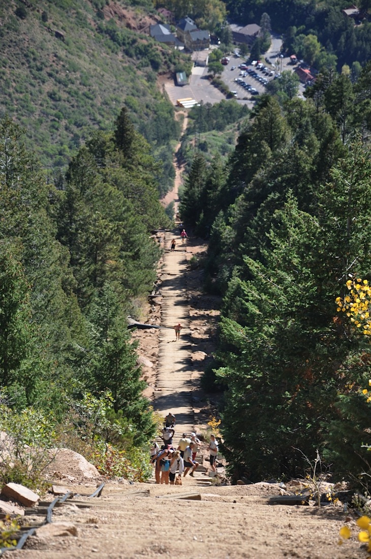 incline 2