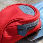 small accessory pouch