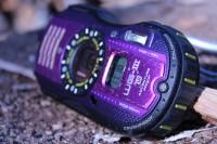 WG-3_GPS