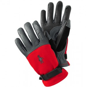 PHD Spring Glove