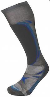 Lorpen T3 Ski Sock