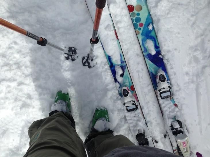 snowtas pants 2