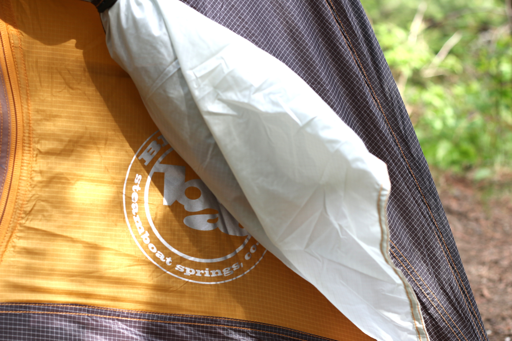 Fierce, Functional, and Flawless: The Foidel Canyon 2 Tent by Big Agnes [Review]