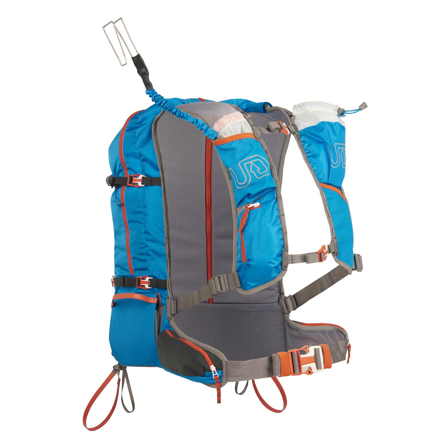 SkiMo 28 backpack